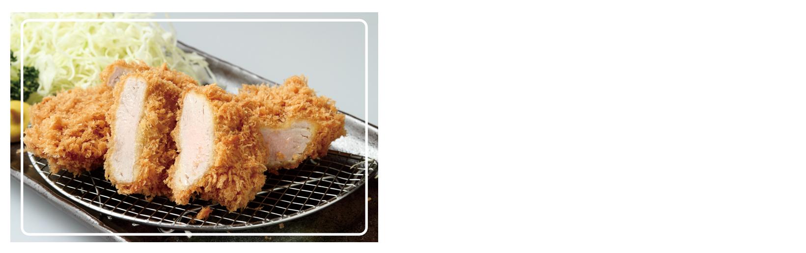 gyu1kodawari04