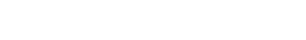 kagoshimagyuitisyusyokuonikuhinsituninki03