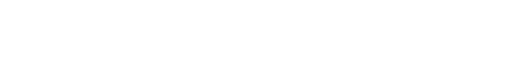 kagoshimagyuitisyusyokuonikuhinsituninki04