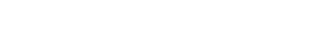 kagoshimagyuitisyusyokuonikuhinsituninki08